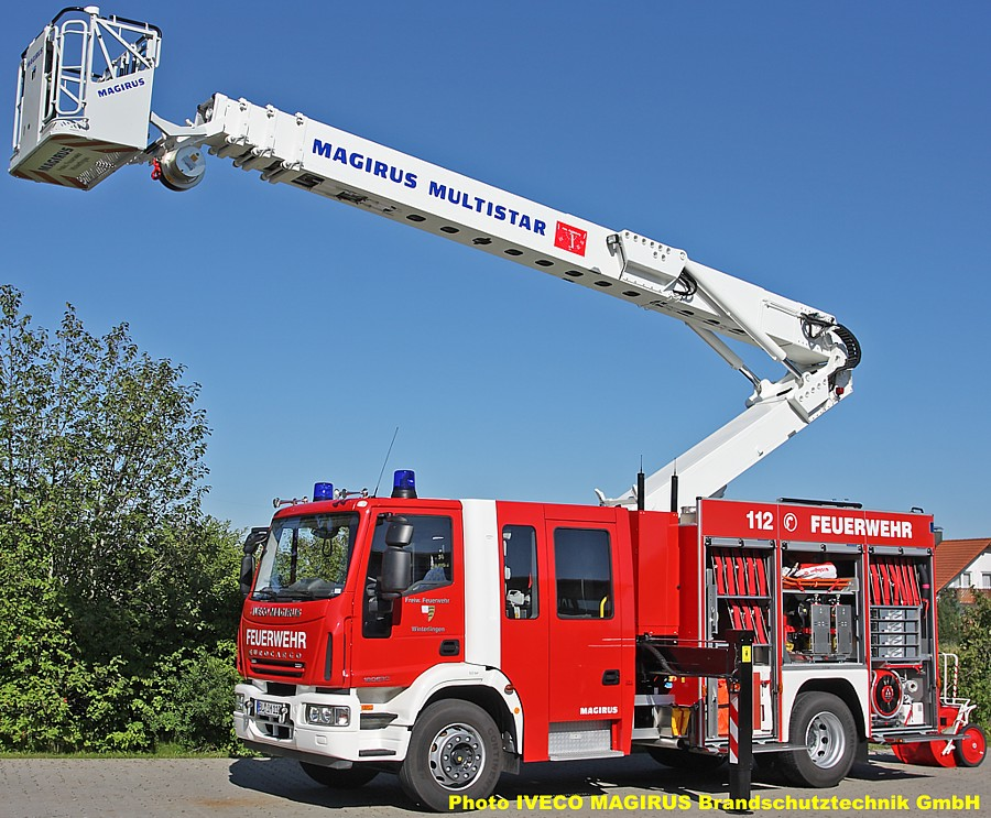 http://www.firedesign.narod.ru/company/iveco_magirus/multistar/multistar_hlf_e.jpg